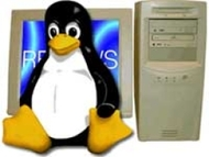 Build your own Linux server