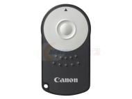 Canon RC 6 - Camera remote control - infrared