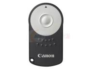 Canon RC 6 - Camera remote control - infrared