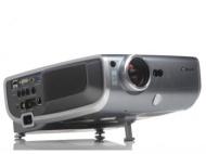 Canon REALiS WUX10
