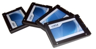 Crucial&#039;s m4 SSD Tested At 64, 128, 256, And 512 GB