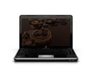 HP DV3-2055EA