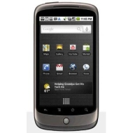 HTC Nexus One - SIM Free