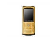 RCA D 770 - Universal remote control - infrared/radio