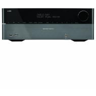 Harman/Kardon AVR 365
