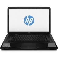 "Hewlett Packard 15.6"" 2000-2b20NR Notebook PC - Intel Pentium B980 Processor"