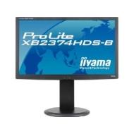 Iiyama Prolite XB2374HDS-B1