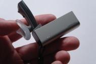 Jawbone ERA Bluetooth headset