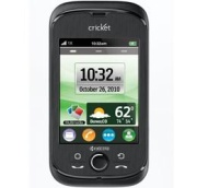 Kyocera Rio E3100 Touchscreen Phone w/ 1.3 Megapixel Camera