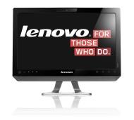 Lenovo Essential 30954BU