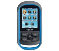 Magellan eXplorist 110 Handheld GPS
