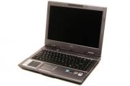 NEC Versa E6510-2505DR