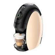 Nescafe Alegria Coffee Machine A510