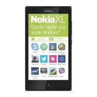 Nokia XL / Nokia XL Dual SIM  RM-1030/RM-1042