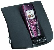Nokia DT-1