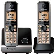 Panasonic KX-TG6712