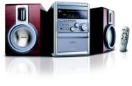 Philips MCM11