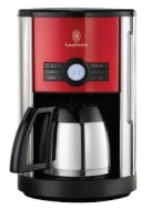 Russell Hobbs 18327-56 Cottage