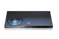 Samsung BD-C6500
