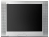 "Trinitron KD-32FS130 32"" TV (Flat Screen, HDTV)"