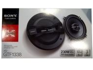 Sony XSGT1638F GT