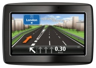 TomTom VIA 120 Europe Traffic LIVE