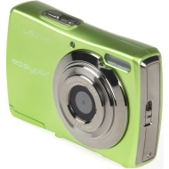 Easypix V 527 Diamond