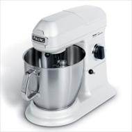 Viking Range White Stand Mixer 7 Qt.