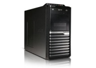 Acer Veriton M261 Desktop Computer