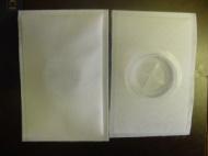 Electrolux After-Filter (2-Pack)