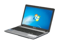 Gateway NV57H20u Notebook Intel Core i3 2310M(2.10GHz) 15.6&quot; 6GB Memory 500GB HDD 5400rpm DVD Super Multi Intel HD Graphics 3000