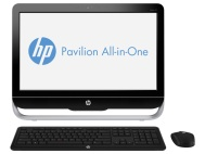 HP Pavilion 23-B010EA C3S57EA