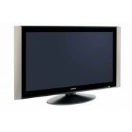 "Hitachi PD9700 Series Plasma TV (42"", 52"")"