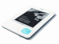 Kobo eReader