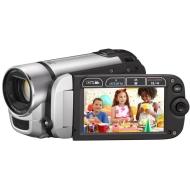 Canon LEGRIA FS305