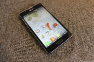 LG Optimus L II Series