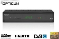 Opticum HD XC2