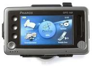 Pharos Drive GPS 140