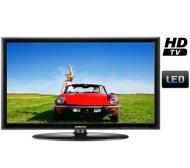Samsung 26D4003 Series (UN26D4003 / UE26D4003 / UA26D4003)