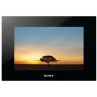 Sony DPF-XR100