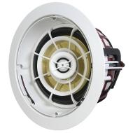 Speakercraft AIM7 MT TWO