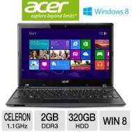 Acer NU.SH3AA.007