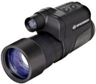 Bresser NightVision 5x50 AV