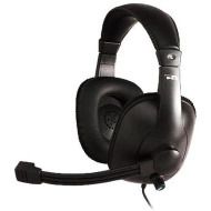 Cyber Acoustics AC-960 mobile headset
