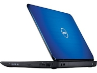 "Dell Inspiron 501R 15.6"" Laptop (blue)"