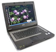 Dell Inspiron B130