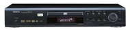 Denon DVD910 DVD Player