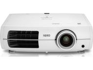 Epson 8700UB Projector