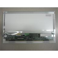 "HP 607747-001 LAPTOP LCD SCREEN 10.1"" WSVGA LED DIODE (SUBSTITUTE REPLACEMENT LCD SCREEN ONLY. NOT A LAPTOP )"