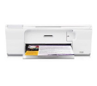 HP DeskJet F4280 Inkjet All–in–One